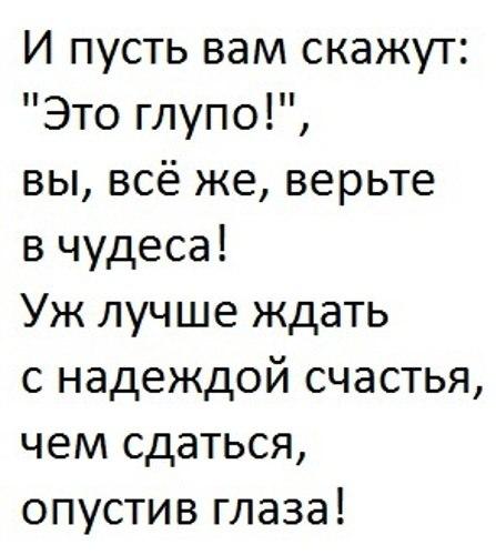 vqaKh8OYyVo.jpg