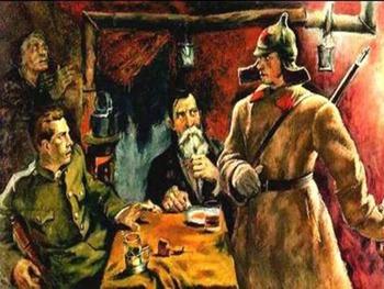 Grazhdanskaja-vojna-1918.jpg