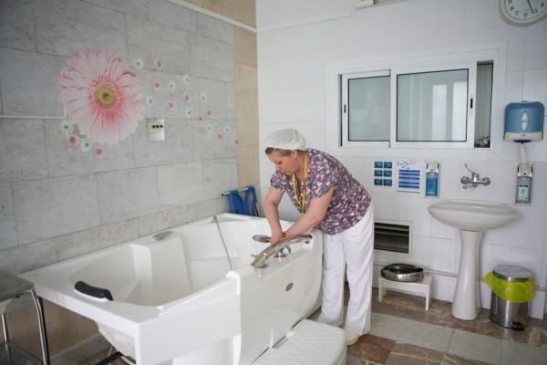 part05 наполнение ванны _MG_3251
