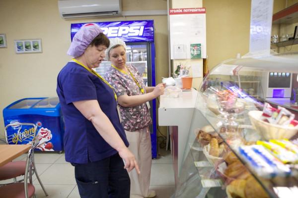 part07 Покупка еды в буфете _MG_3099