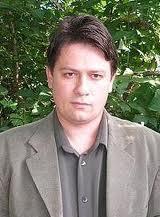 О.Н. Верещагин