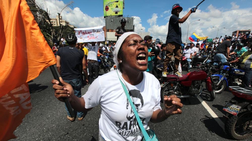 4 причины, почему Венесуэла_18