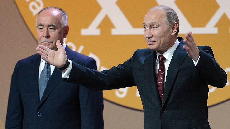 Россия заняла последнее место в международном рейтинге0