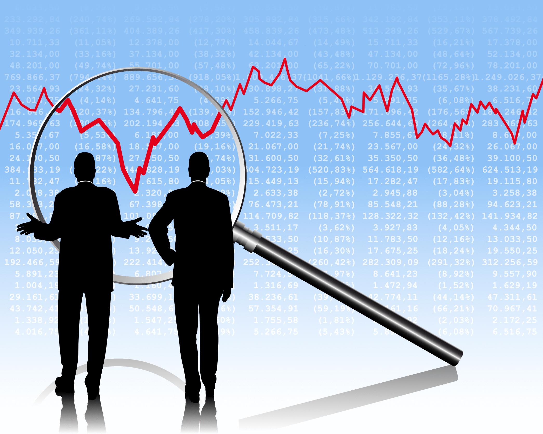 экономические итоги и перспективы