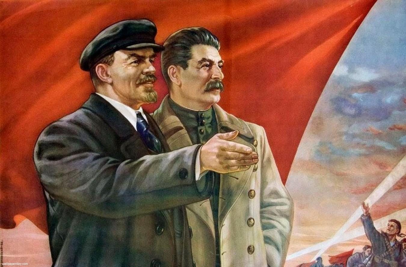 Парадоксы революции переворот с перепугу