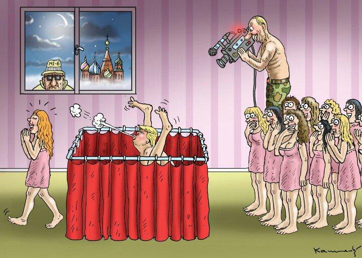 """Глава ОБСЕ счел маловероятной вооруженную миссию на Донбассе: """"Сейчас необходимой поддержки нет"""" - Цензор.НЕТ 3338"""