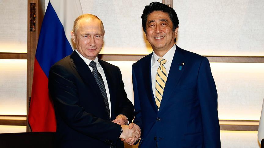 Грязная дипломатия не спасла Путина5