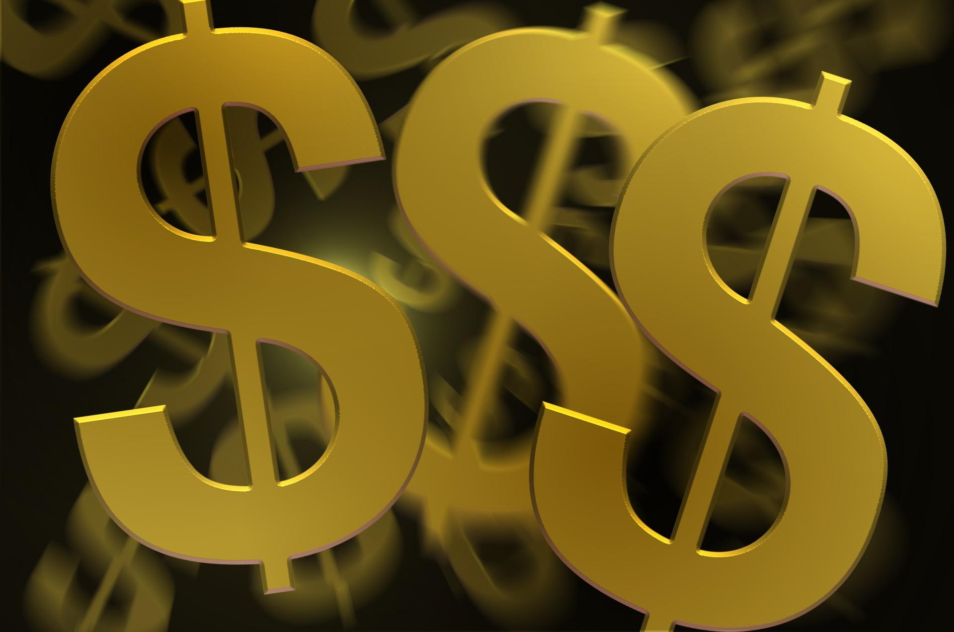 Не ждите дешевого доллара