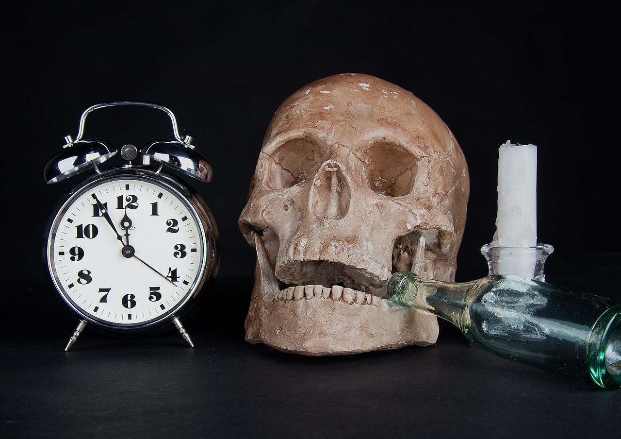 Минздрав предсказал рост смертности