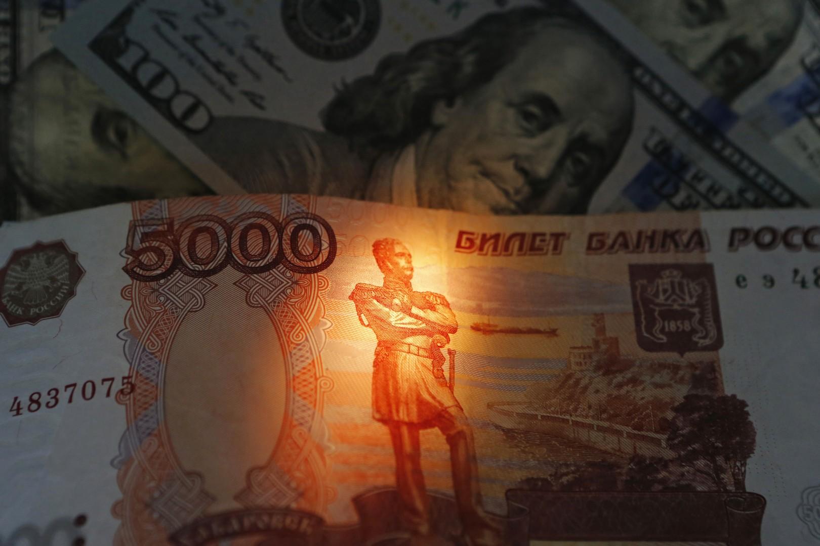 Почему Путин вряд ли будет настаивать07