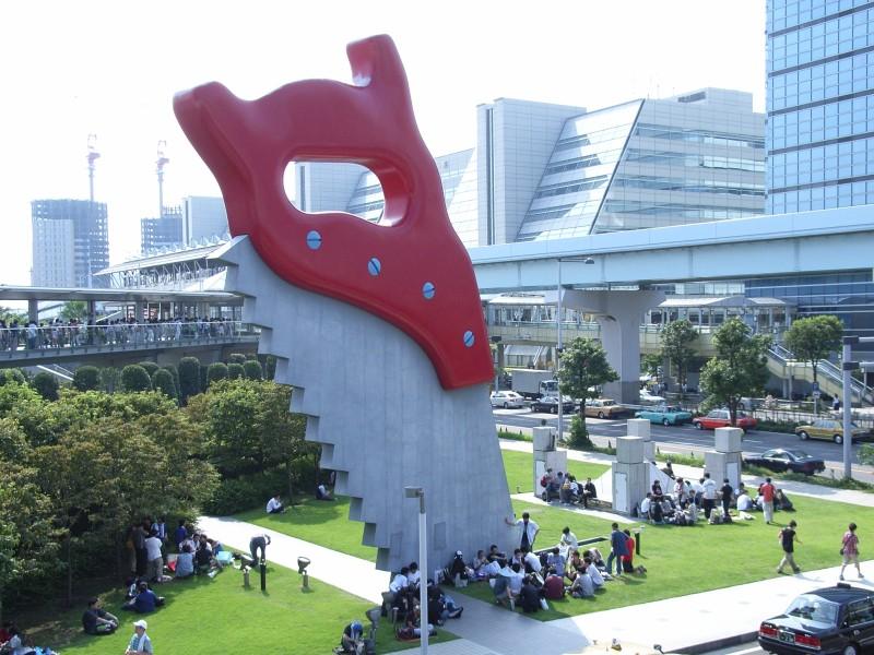 Tokyo_Big_Sight_Saw_Objet