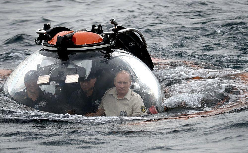 Госдолг России4