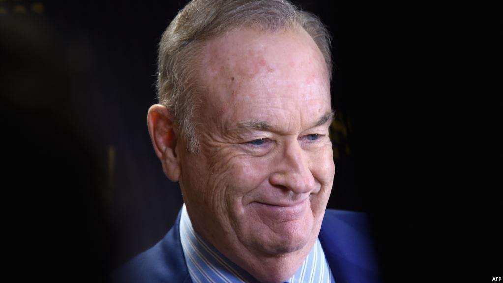 Журналист Fox News пообещал извиниться