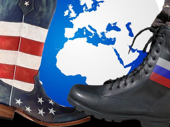 «Центр глобального взаимодействия»