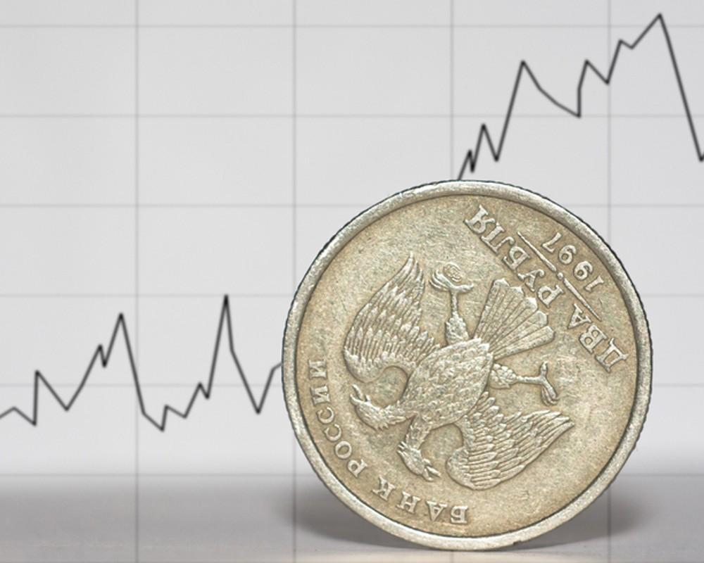 Банк России предупредил о критической