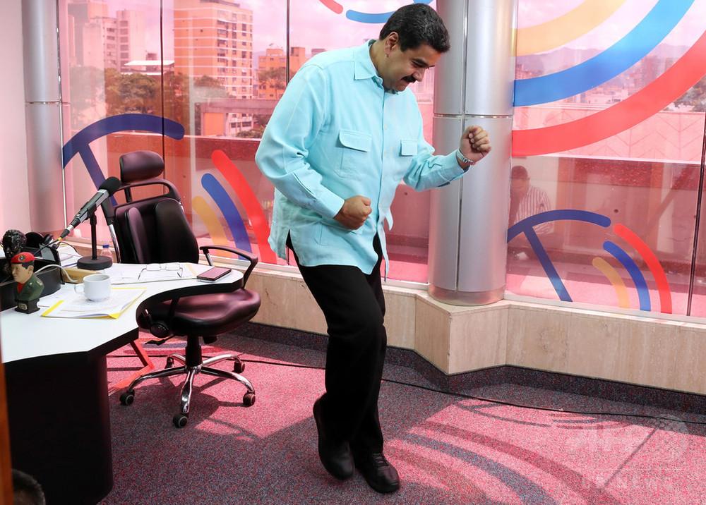 Роснефть погорела на кредитах Венесуэле