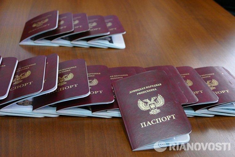 В Кремле опровергли информацию