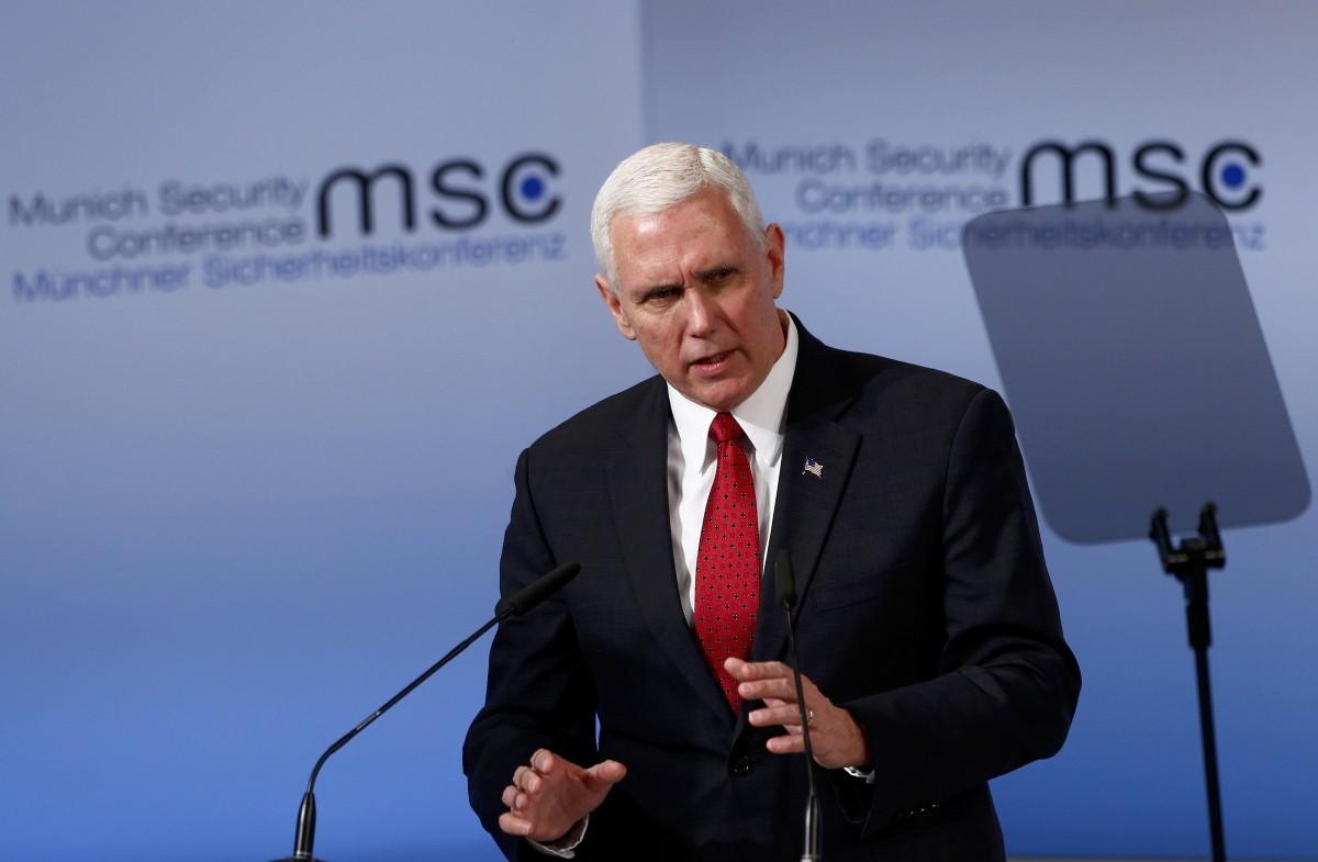 США будут призывать Россию к ответственности