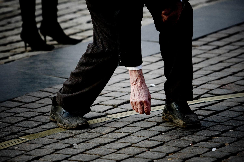 Налоговые маневры правительства может оплатить население