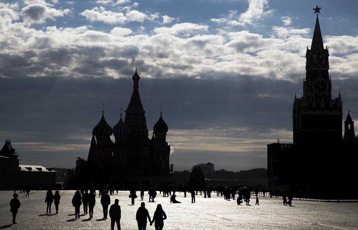Четыре тревожных признака нестабильности в России