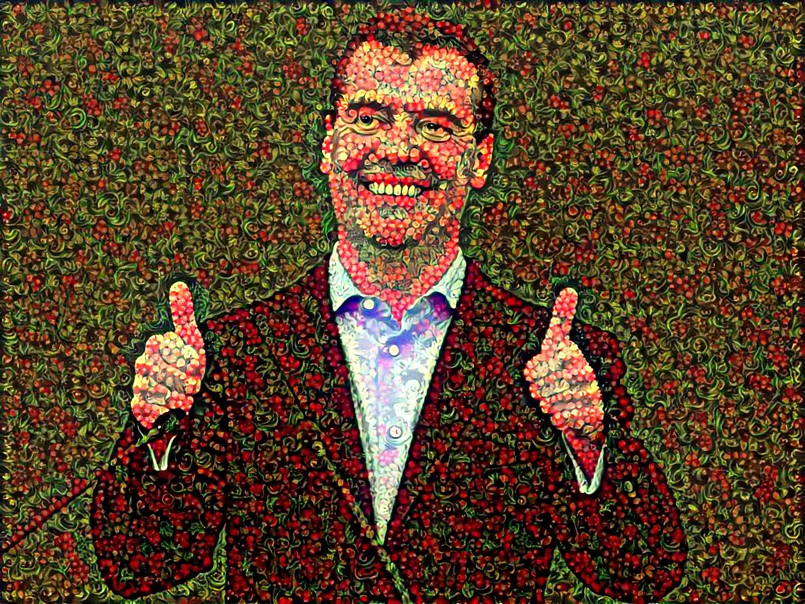 Медведев объявил о победе над кризисом на фоне обнищания 20 млн россиян20