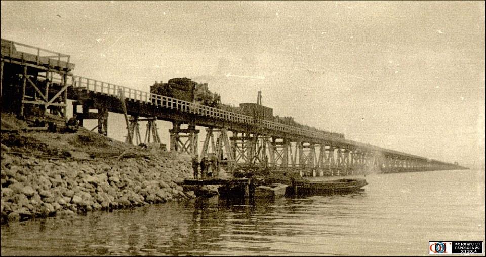 Керченксий мост2