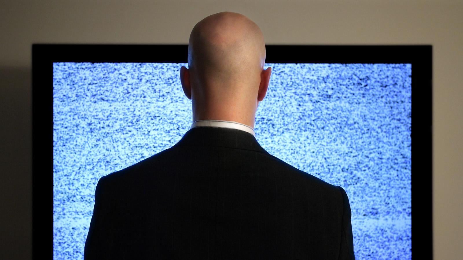 Ловкость пропаганды и почти никакого обмана