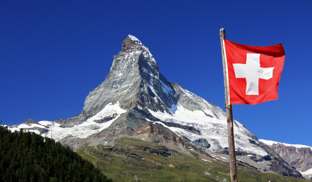 Бегство российских денег в Швейцарию2
