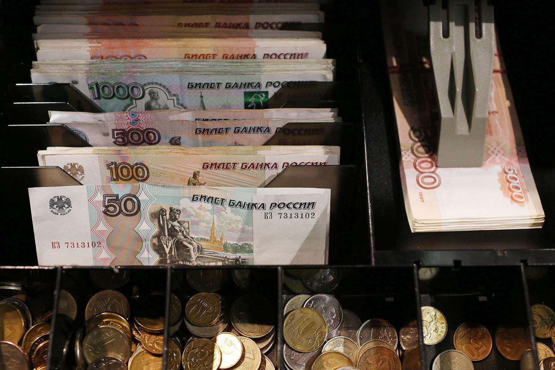 Чиновники выпишут россиянам счет на 700