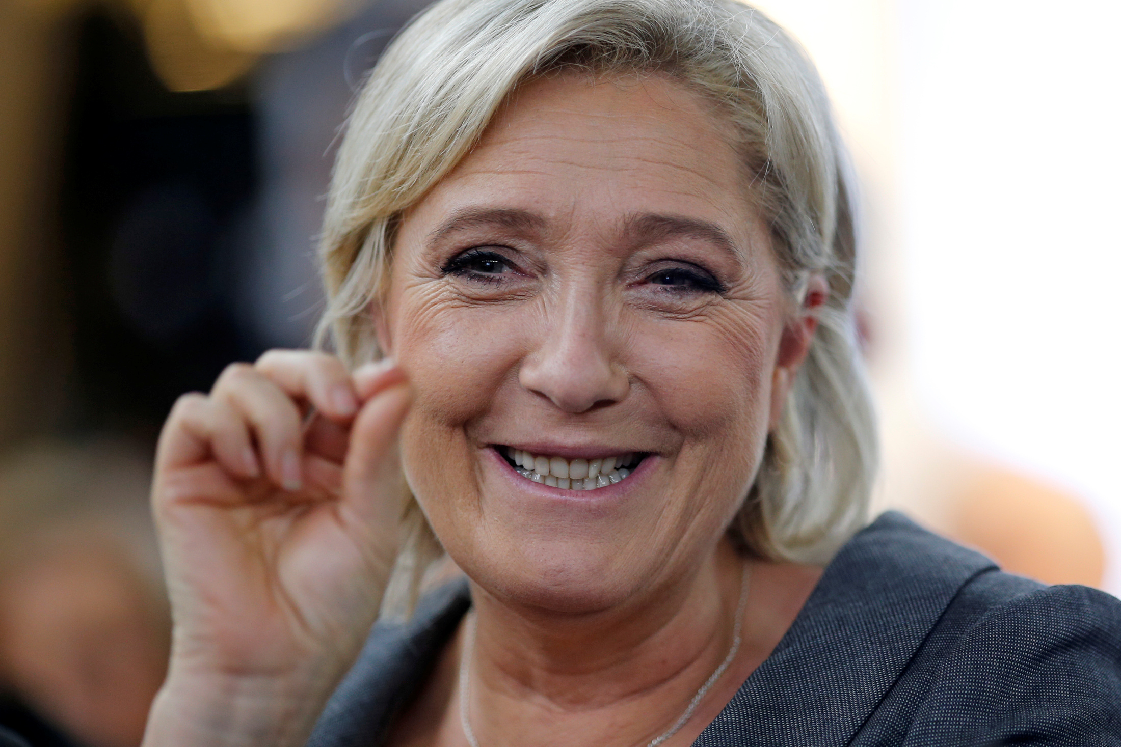 Три миллиарда за Францию1