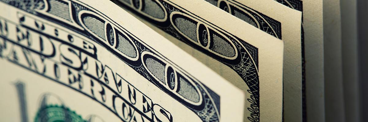 Банки вывели из России рекордную c 2014 года сумму