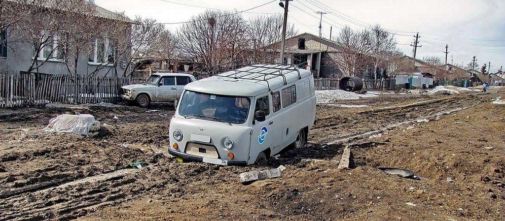 70% семей российских семей находятся на грани выживания