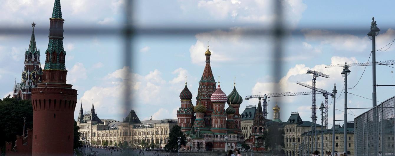 Возможно, страны под названием Россия к концу XXI века не будет000