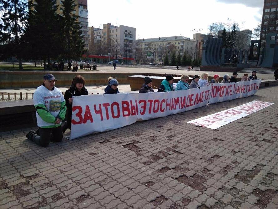Молодежь начала массово покидать Крым после оккупации - Цензор.НЕТ 9980