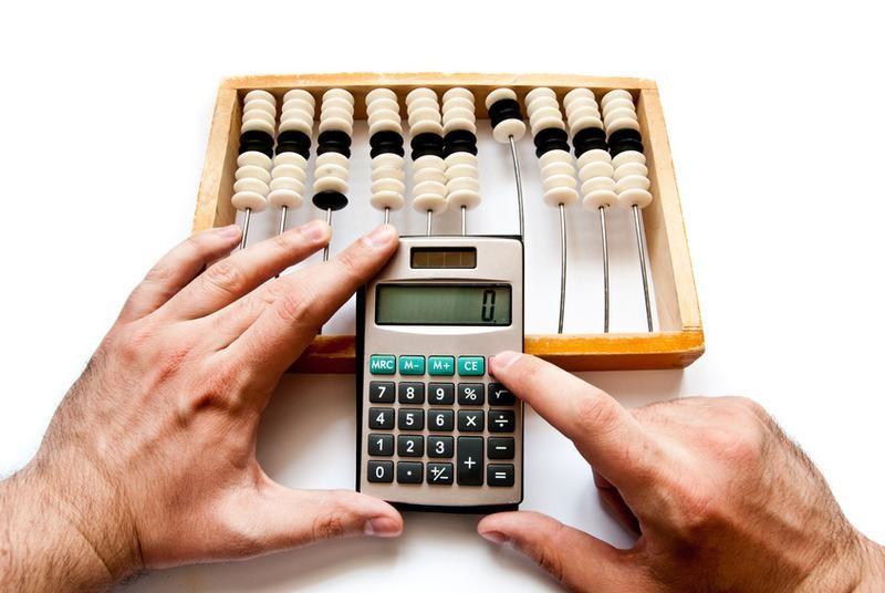 Перспективы пенсионных баллов0