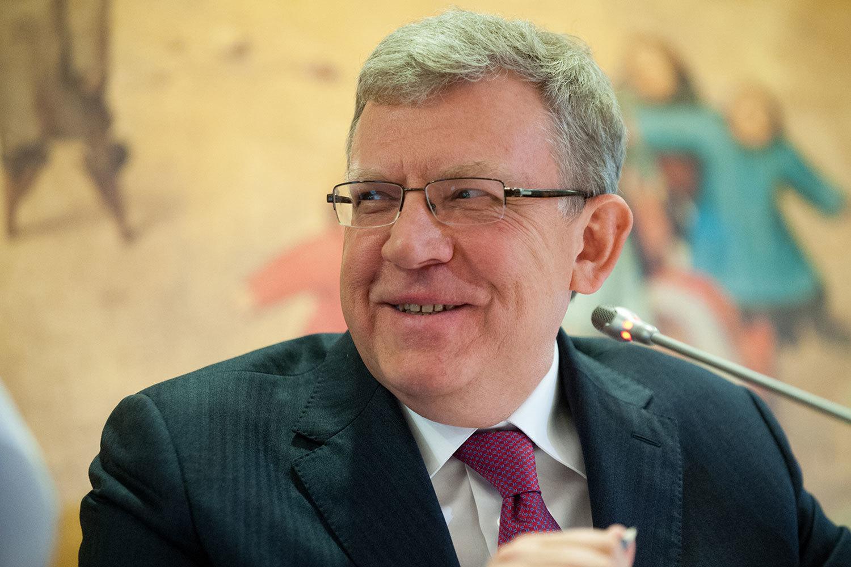 «Стратегия Кудрина» предлагает ужесточить условия для получения страховой пенсии