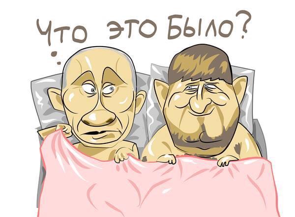 Кабмин отменил госрегулирование тарифов на междугородные пассажирские перевозки внутри областей Украины - Цензор.НЕТ 3962