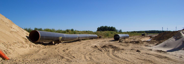 pipeline-construction-4