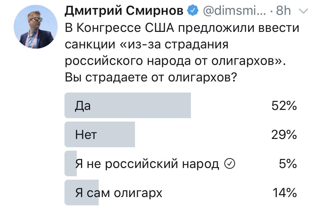 пропа1