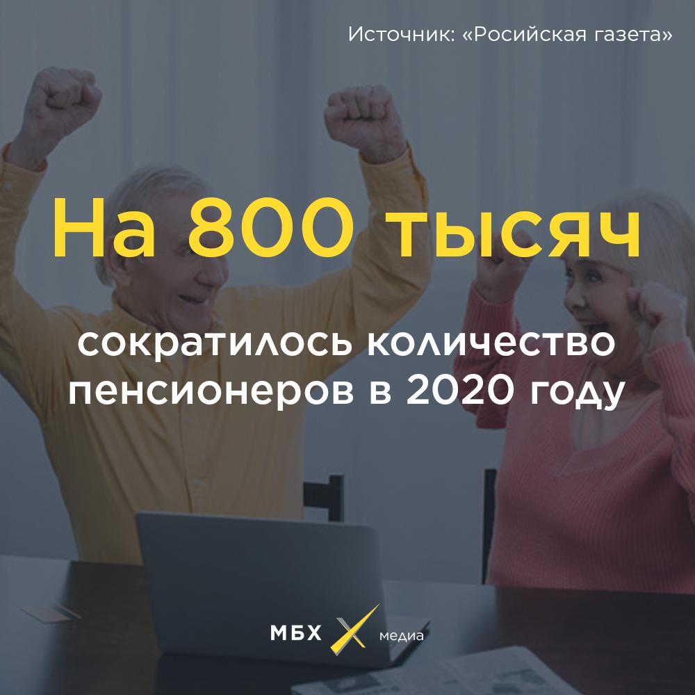 800 1