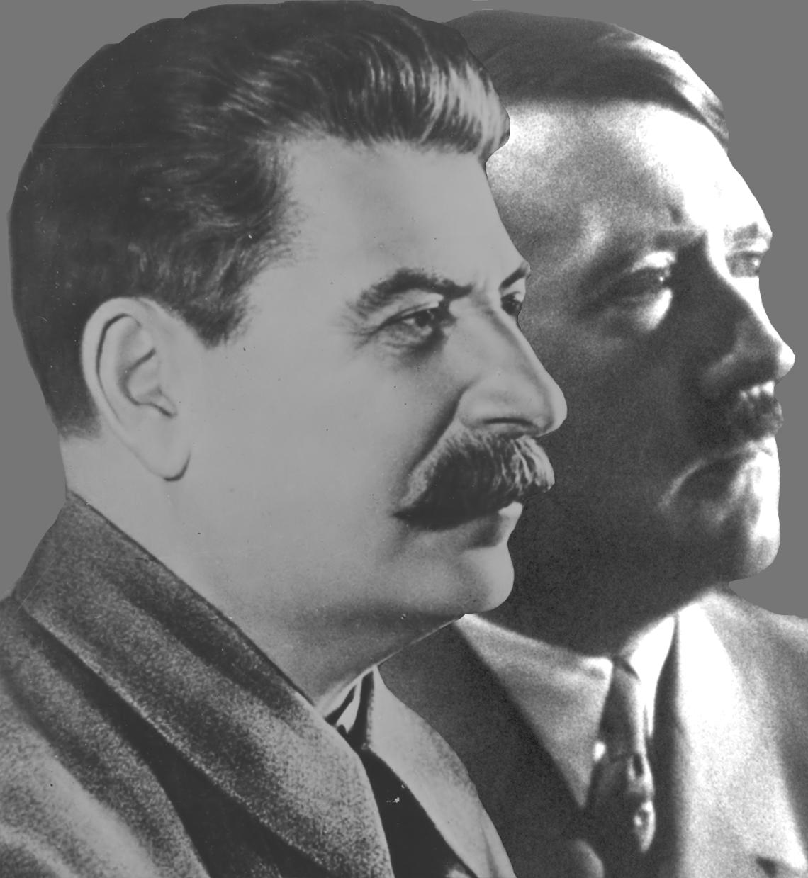 fashizm-i-stalinizm