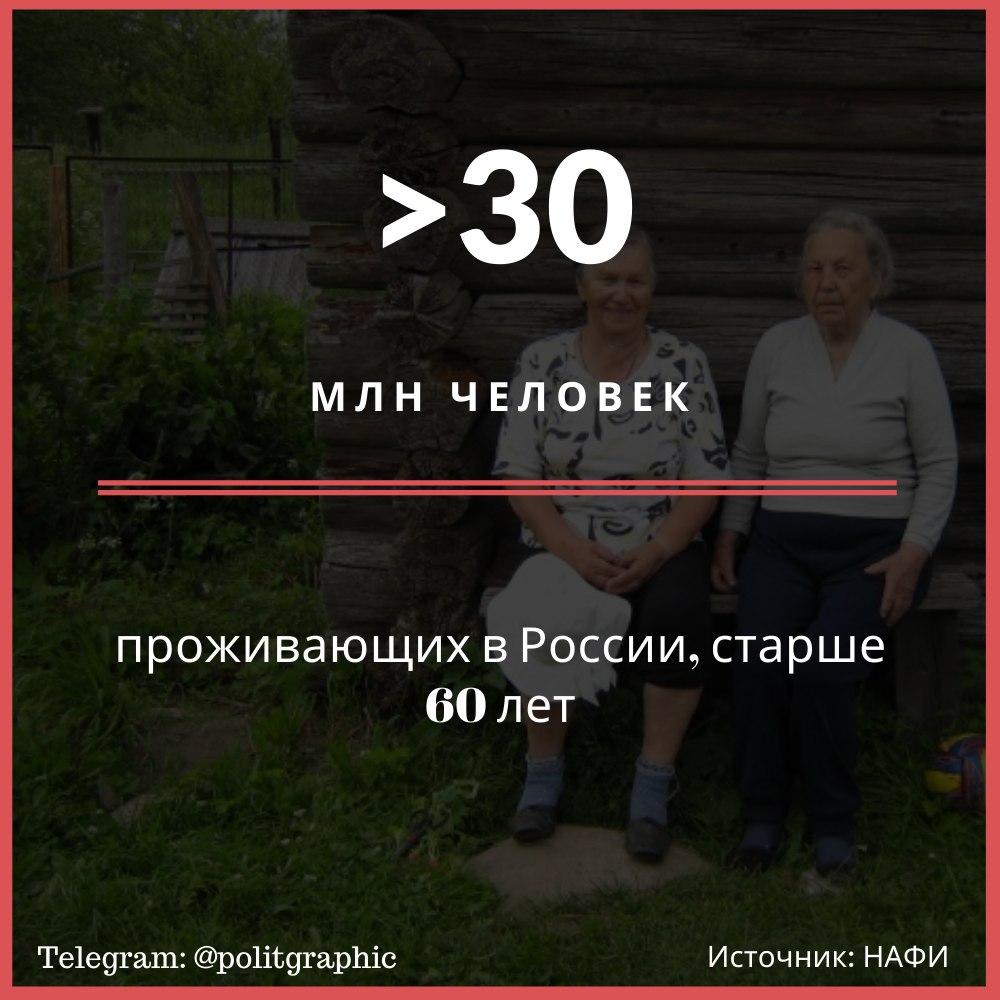 89776394_1508820392625495_3899052778248470528_o