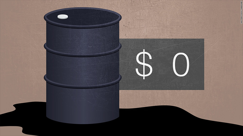 Oil-Prices-Fall-Below-50bbl-Where-Oil-Prices-Are-Heading-Next