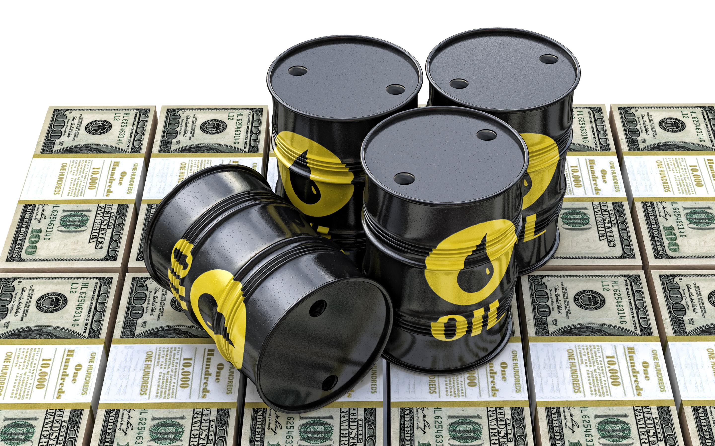oil-us-dollars-3d-oil-barrels-finance-oil-price-concepts
