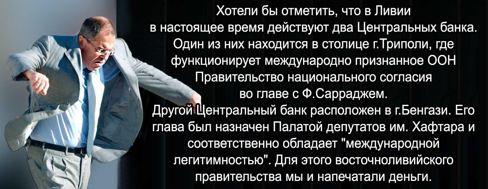 EZTCPulXgAIFmxk