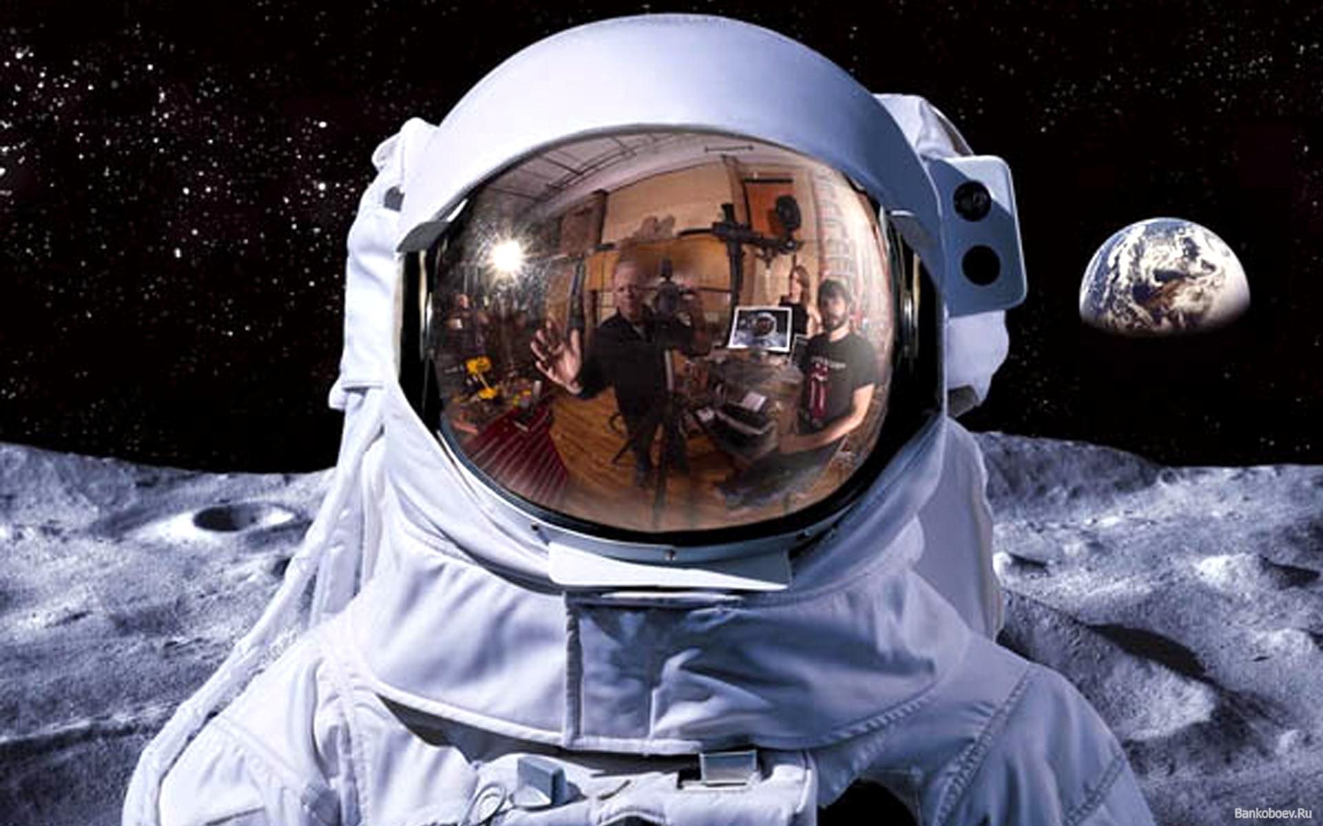1513026008_e-news.su_bankoboev_ru_chto_videl_astronavt_na_lune