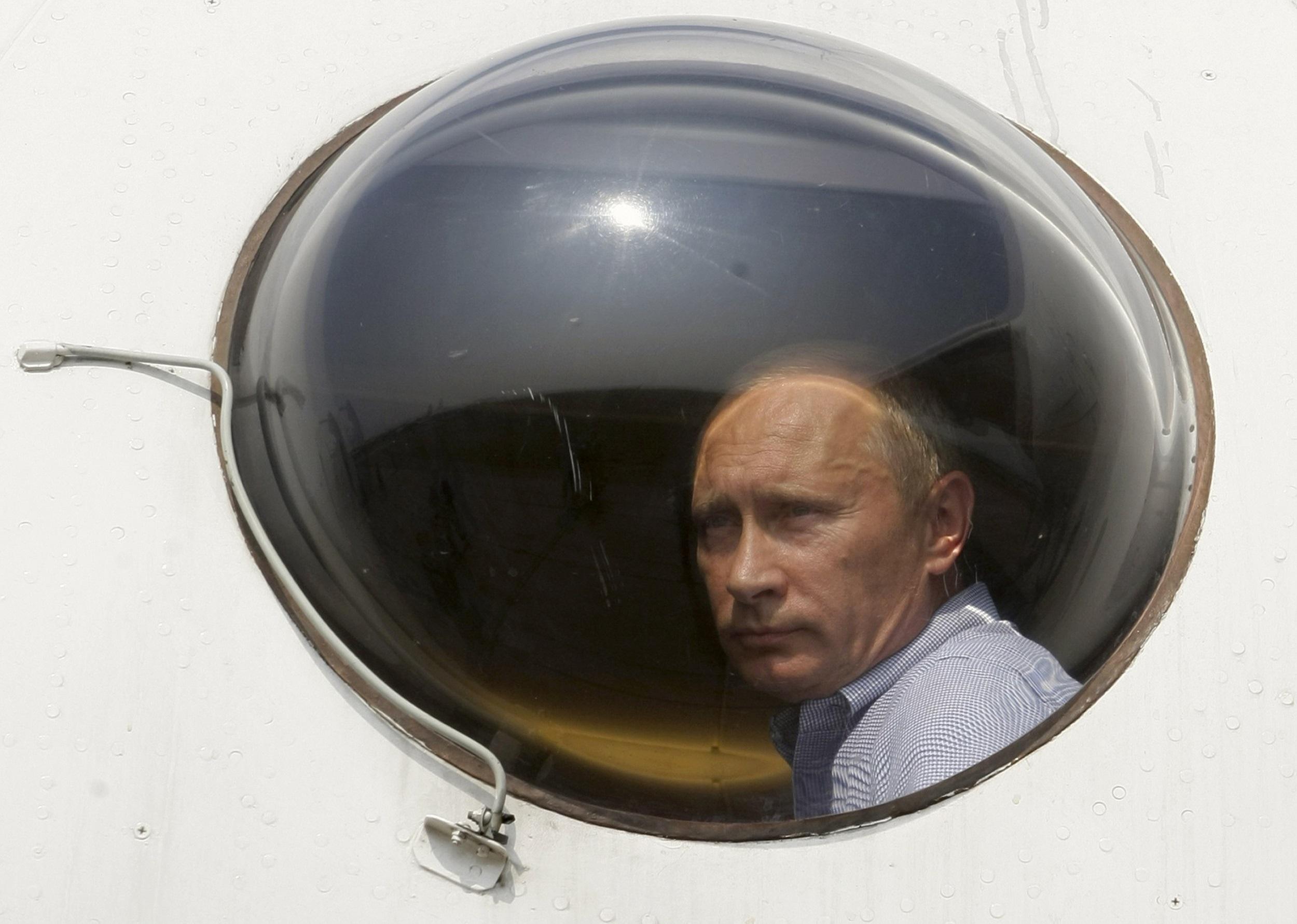 Vladimiras-Putinas-Rusijos-prezidentas-1