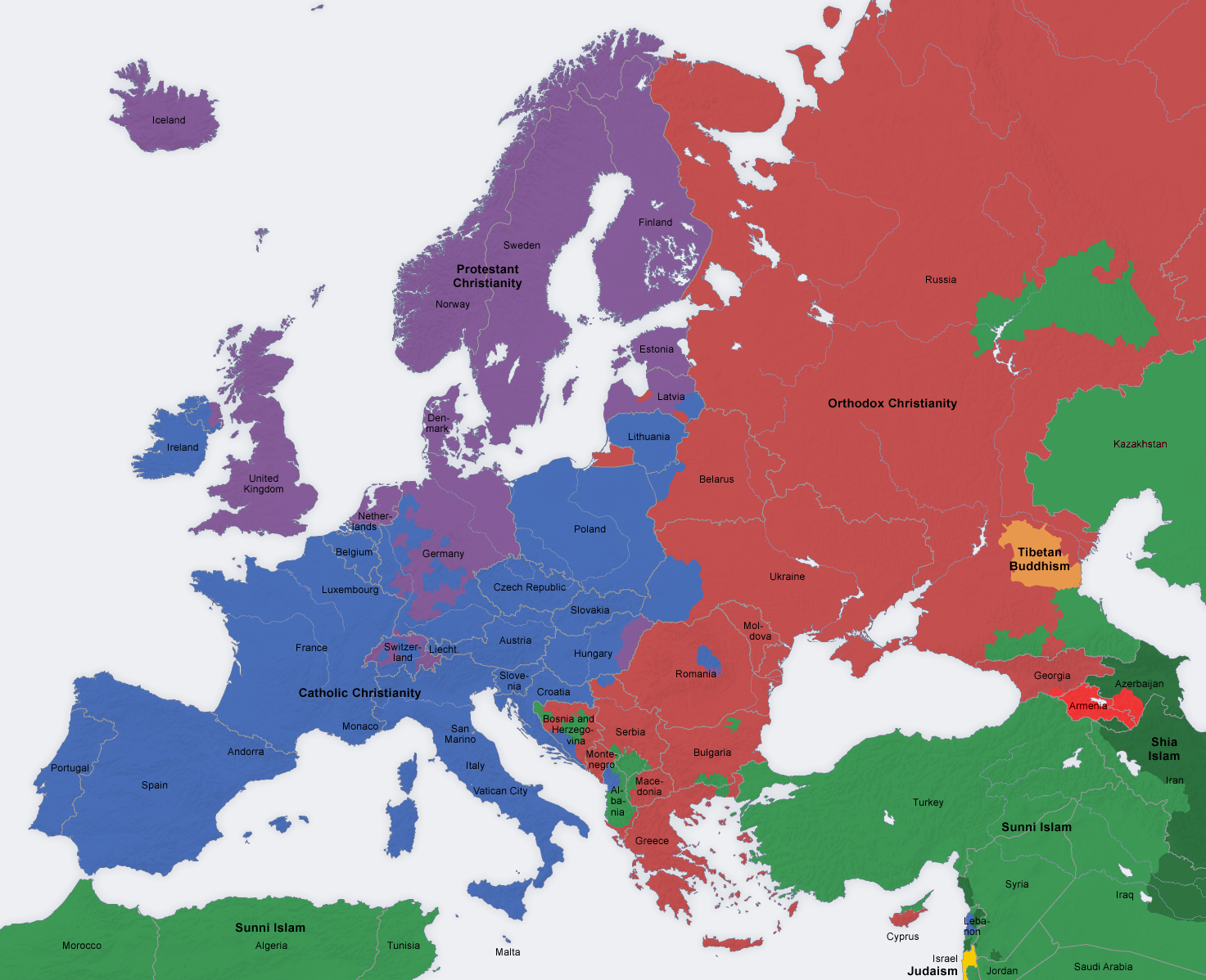 Europe_religion_map_situation_1950_en