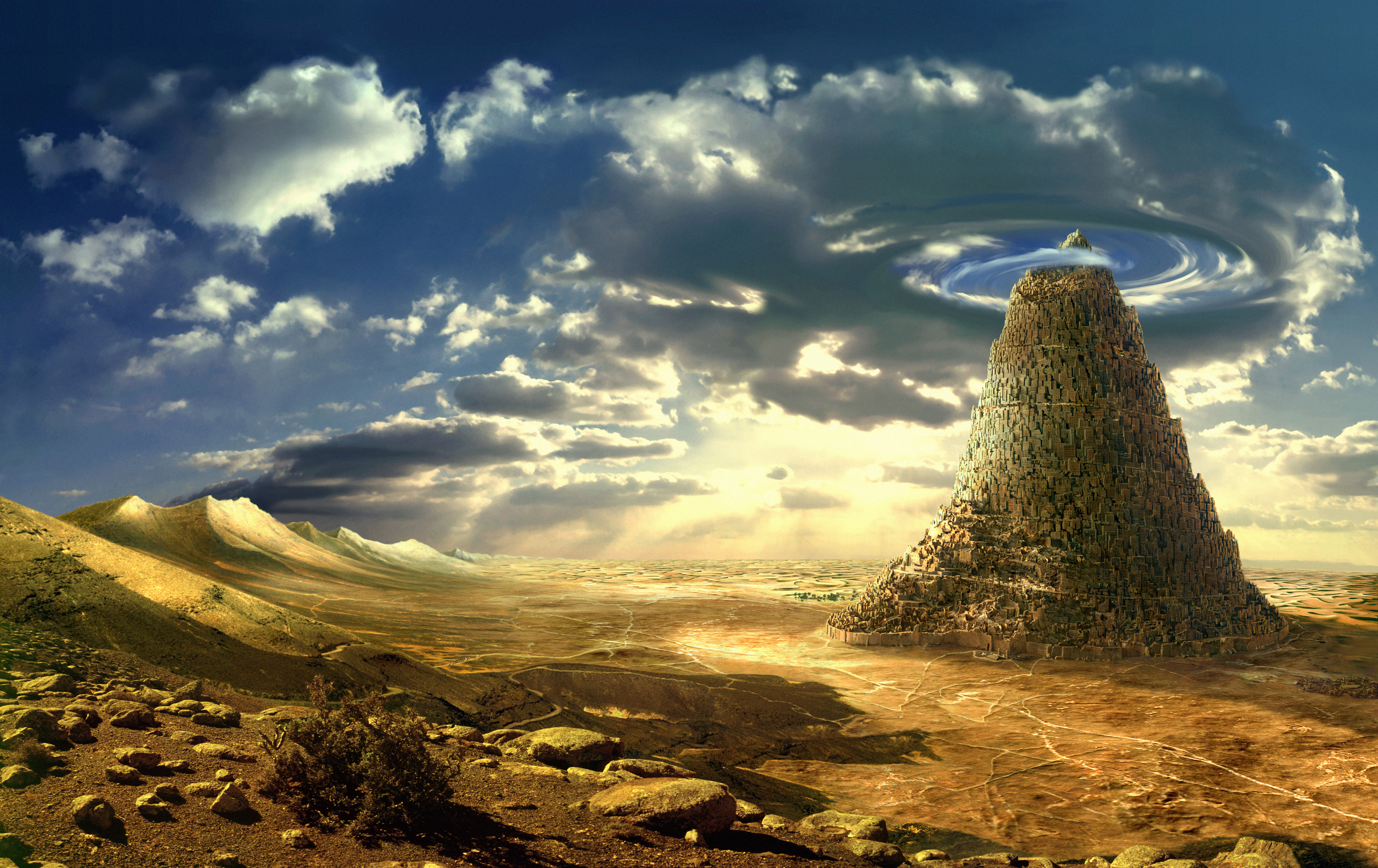 art-fantastika-pustynya-kamni (1)
