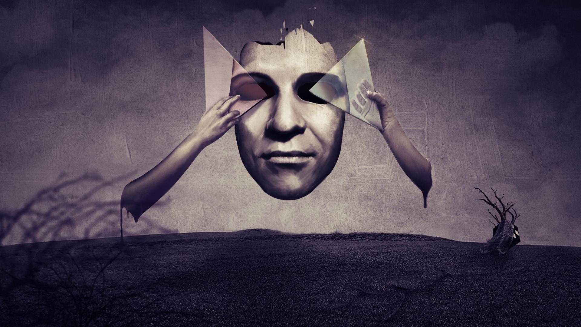 surrealism-artwork-faces-surreal-art-1920x1080-57025